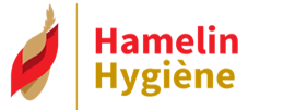 Hamelin Hygiène